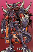 EvilHEROInfernalGainer-WC10-EN-VG-NC