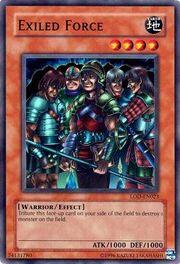 ExiledForce-LOD-EN-SR-UE
