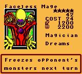 FacelessMage-DDS-NA-VG