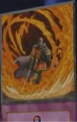 Firewall-EN-Anime-GX