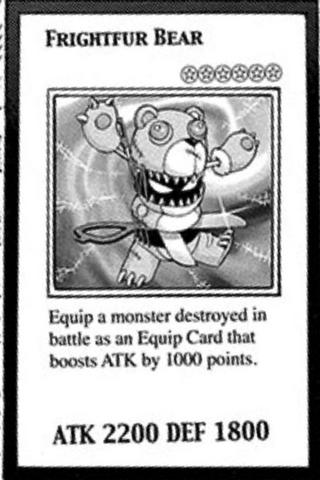 File:FrightfurBear-EN-Manga-AV.png