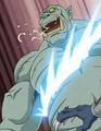 GiantOrc-JP-Anime-5D-NC.png
