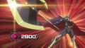 GoukiTheMasterOgre-JP-Anime-VR-NC.png