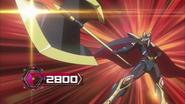 GoukiTheMasterOgre-JP-Anime-VR-NC