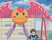 HappyLover-JP-Anime-AV-NC