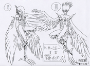HarpieLady-JP-Anime-DM-ConceptArt-3