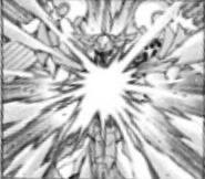 Hope1-EN-Manga-ZX-CA