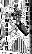 MightyWarrior-EN-Manga-5D-NC