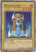 MysticalElf-SYE-EN-C-UE