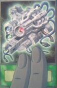 PhotonGeneratorUnit-EN-Anime-GX