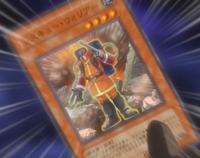 RescueWarrior-JP-Anime-5D