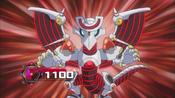 SecurityDragon-JP-Anime-VR-NC