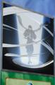 SummonStorm-EN-Anime-GX.png