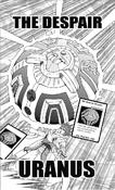 TheDespairUranus-EN-Manga-GX-NC