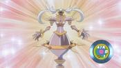 TimeMaiden-JP-Anime-5D-NC