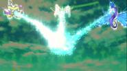 XyzTriangleForce-JP-Anime-ZX-NC