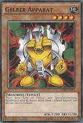 YellowGadget-DPRP-DE-C-1E