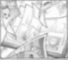 AlbumofMemories-EN-Manga-AV-CA