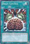 BrainControl-DT03-EN-DNPR-DT