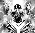 CyberBondage-JP-Manga-DM-CA