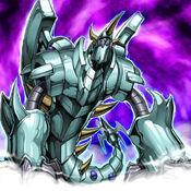 CyberOgre2-TF04-JP-VG
