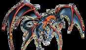 DarkblazeDragon-DULI-EN-VG-NC