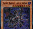 Darkest Diabolos, Lord of the Lair