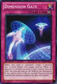 DimensionGate-BP02-EN-C-1E
