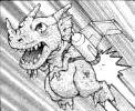 DragonBooster-JP-Manga-ZX-CA