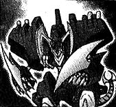 FiendishEngineΩ-EN-Manga-R-CA