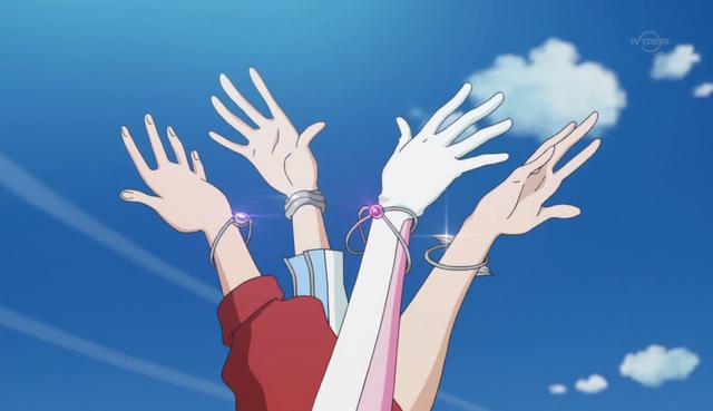 File:Four Dimension Bracelets.png