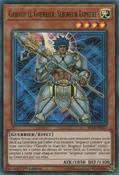 GarothLightswornWarrior-BLLR-FR-UR-1E
