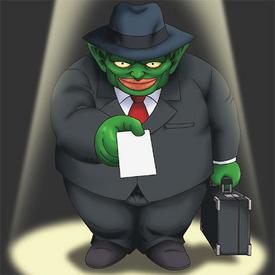 GoblinNegotiator-OW