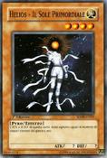 HeliosThePrimordialSun-SDDE-IT-C-1E