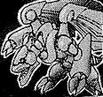 KaiserGlider-JP-Manga-DM-CA