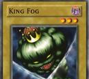 King Fog