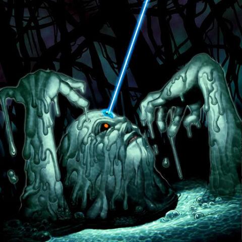 File:KingoftheSwamp-TF04-JP-VG.jpg