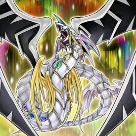 MaleficRainbowDragon-TF06-JP-VG