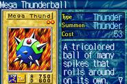 MegaThunderball-ROD-EN-VG
