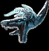 MegalosmasherX-DULI-EN-VG-NC