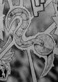 MimicHellWorm-JP-Manga-5D-NC.png