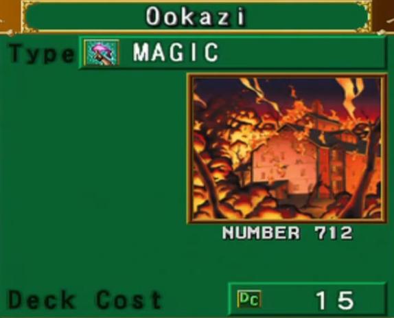 File:Ookazi-DOR-EN-VG.png