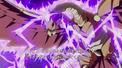 Phoenix Beast Gairuda (character)