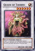 QueenofThorns-CSOC-EN-SR-UE