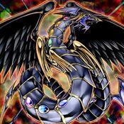 RainbowDarkDragon-GX06-JP-VG