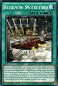 RevolvingSwitchyard-TDIL-EN-C-1E