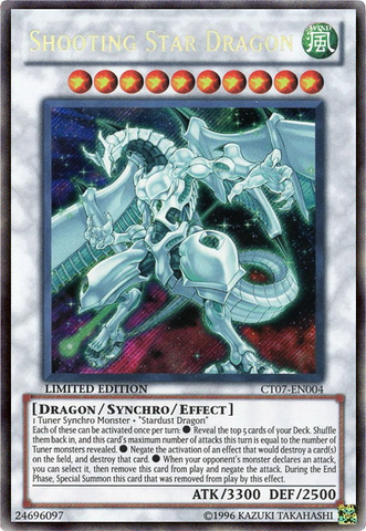 File:ShootingStarDragon-CT07-EN-ScR-LE.png