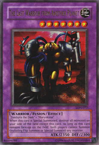 File:TheLastWarriorfromAnotherPlanet-LON-NA-UR-UE.png