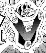 VisionHEROGravito-JP-Manga-GX-NC
