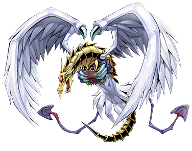 File:WingedKuribohLV10-DULI-EN-VG-NC.png